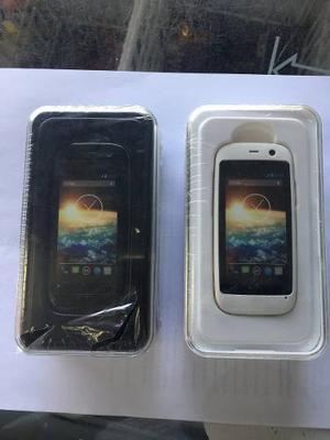 Teléfono Micro Posh Mini Todo Lo Que Necesitas En Un