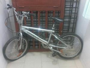 Vendo Bici Corrente Rin 20