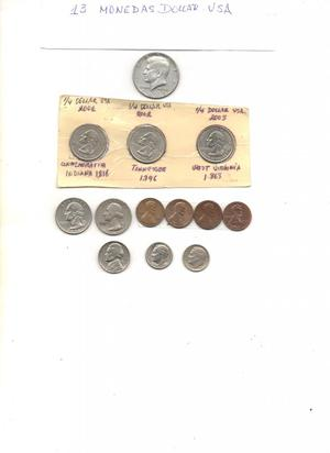 moendas coleccion completa 70 monedas