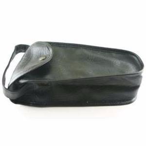 Estuche Forro Para Pedales Dunlop De Bateria Percusión