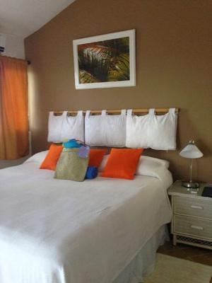 Copetes cabeceros de camas modernos posot class - Cojines para cabeceros ...