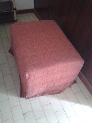 Venta de sofa cama individual caracas casa2 posot class for Sofa cama individual plegable