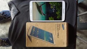 Table Samsung Galaxy
