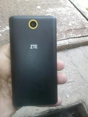 Vendo Excelente Celular Zte Blade A410