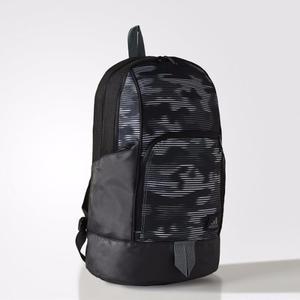 Bolso Mochila Deportiva Back To School Nga 1 Adidas Original
