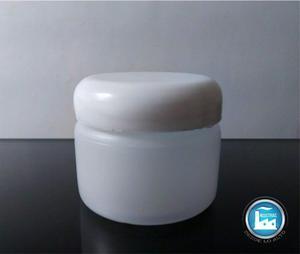 Envase Plastico Tipo Tarro 30gr