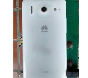 Huawei G510 Detalle en la Mica