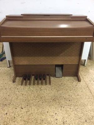 Organo Yamaha Modelo A-55nf