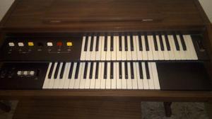 Órgano Musical Yamaha B-2r
