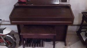 Órgano Yamaha Electone Mod B-75m