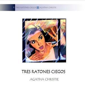 Ebook Colección Agatha Cristhie