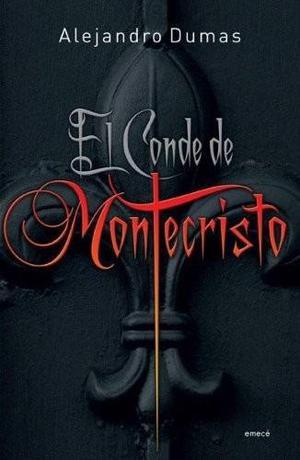 Libro El Conde De Montecristo De Alejandro Dumas En Pdf