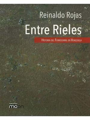 Libro Entre Rieles