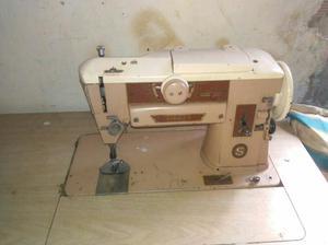 Maquina Semi Industrial