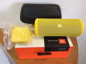 Corneta Jbl Flip 2 Amplificador