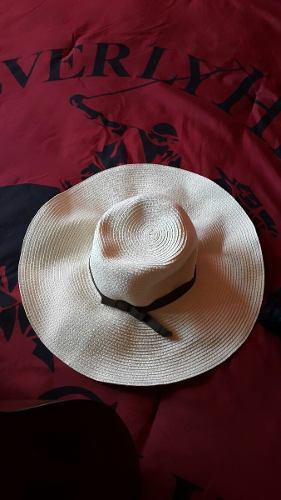 Sombrero de pesca playa o montaña  491fb735b67
