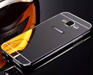 Forro Espejo De Lujo Samsung Galaxy S3 S4 S5 S6 S7 S7 Edge!