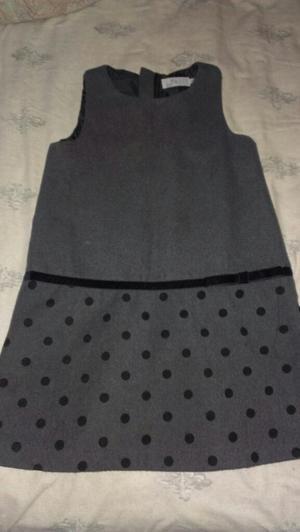 Vestido Epk Talla 8