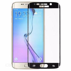 Vidrio Templado Samsung S7 Edge Curvo