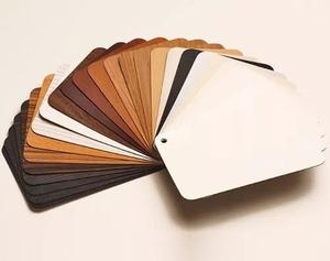 Formica Wengue Blanca Marron Negra Y Otros Colores