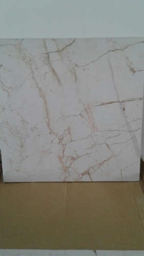 Porcelanato Doble Carga Alta Calidad 60x60 Importado