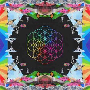 Coldplay - A Head Full Of Dreams (itunes)