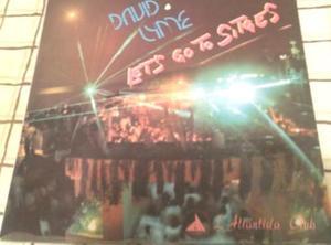 Discos Lps Acetatos Remixes Italo Disco Music 80s