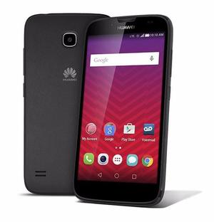 Huawei Union Y538 Quadcore,1gb Ram, 8gb Android 5.1