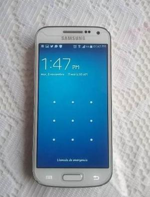 Samsung Galaxy S4 Mini En Excelente Estado
