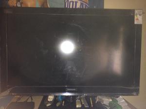 Televisor 32 Pulgadas Lcd Panasonic (vendo O Cambio)