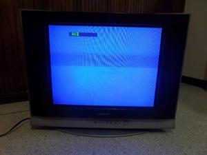 Televisor Samsung 32 Pulgadas Para Reparar O Repuestos