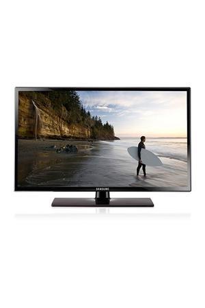 Televisor Samsung 40 Pulgadas Serie 4 Full Hd