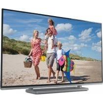 Tv Led Toshiba De 40 Mod  Full Hd  & Sellados!