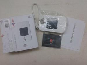 Bam Wifi Liberado Nuevo, Conecta Telefonos, Tablets Etc..
