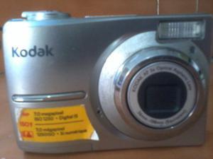 Camara Digital Kodak C713 Somos Tienda