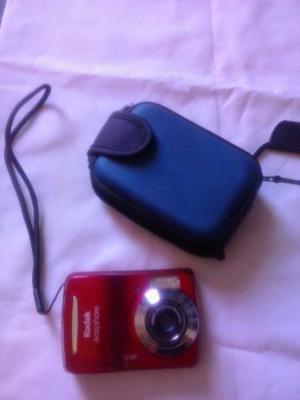 Camara Kodak Easyshare 12mp C