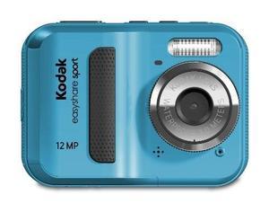 Camara Kodak Easyshare Sport 12mp