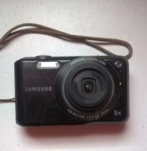 Camara Samsung Es65 Solo Para Repuesto