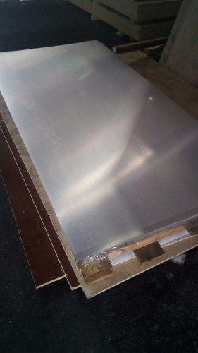 Formica Aluminio Con Pp