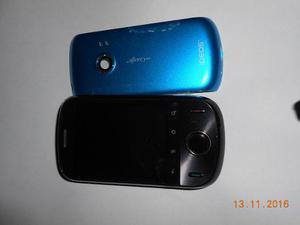 Huawei Ideos C Para Reparar O Repuesto