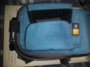 Kodak Easyshare C515 Con Forro