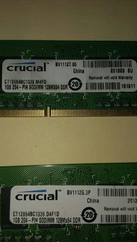 Memoria Ram Ddr3