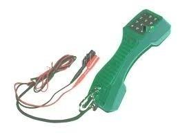 Micro Teléfono De Prueba