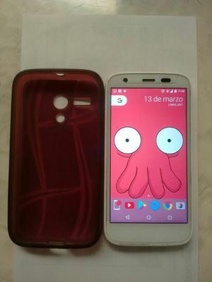 Motorola Moto G  Xt Gb