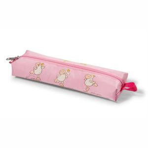 Nici Cartuchera De Nylon Cod.  Oveja Jolly Princesa