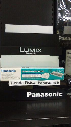 Pelicula Kx-fa57 Para Fax Panasonic