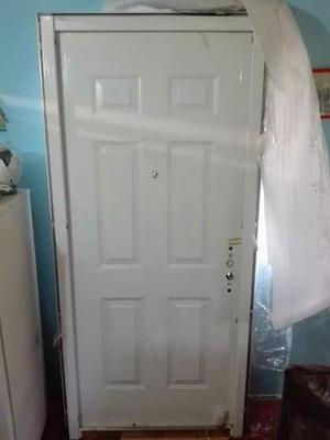 Puerta Multilock Nueva