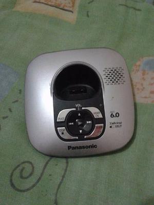 Se Vende Base Para Telefono Panasonic