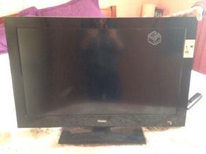 TV 32 PULGADAS LCD
