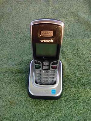 Telefono Auxiliar Vtech